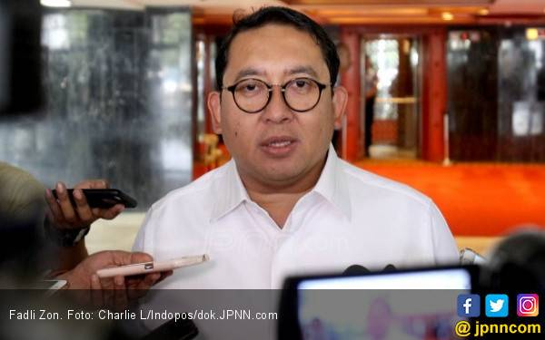 #2019GantiPresiden Dongkrak Suara Sudrajat-Syaikhu - JPNN.com