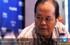 PKS: Demokrat yang Sebut Prabowo Menang 62 Persen - JPNN.com