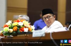 Menteri Agama Siap Hadapi Penyidik KPK - JPNN.com