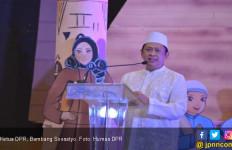Saran Bamsoet untuk Kemenpar agar Wisata Halal Makin Berjaya - JPNN.com