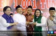 Viral, Kiai Said Ajak Nahdiyin-Nasionalis Solid demi Jatim - JPNN.com