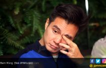 Disebut Gelar Aksi Sosial Hanya Pencitraan, Begini Respons Baim Wong - JPNN.com