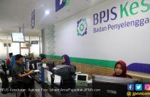 Fraksi Gerindra tak Setuju Kenaikan Iuran BPJS Kesehatan - JPNN.com