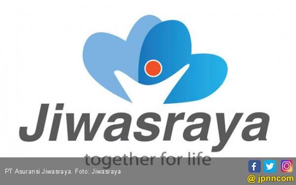 Jiwasraya Luncurkan Anak Usaha Baru - JPNN.com