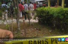 Dua Teroris yang Ditembak di Tanjungbalai Dikenal Sopan - JPNN.com