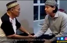 Sebelum Roger Danuarta, 10 Artis ini Lebih Dulu Jadi Mualaf - JPNN.com