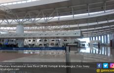 Kemenhub Optimalkan Aksesibilitas dari dan ke Bandara Kertajati - JPNN.com