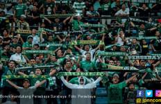 Madura United Miniatur Timnas, Persebaya Bikin Bonek Cemas - JPNN.com