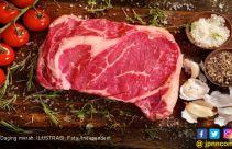 MUI Apresiasi Revisi Permendag Halal Daging Impor - JPNN.com
