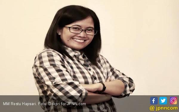 Politikus PDIP: Masyarakat Harus Bijak Menyikapi Dugaan Penistaan Agama Oleh UAS - JPNN.com