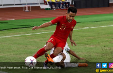 Andik Vermansah Gabung Madura United, Bonek Hujat Persebaya - JPNN.com