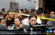 Lurah Jati Rahayu Bakal Pasang CCTV - JPNN.com