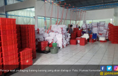 Izin Dipermudah, Eksportir Hortikultura Semakin Bergairah - JPNN.com