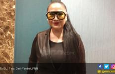 Titi DJ: Saya Fan Raisa - JPNN.com