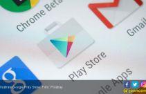 Google Play Store Akan Punya Fitur Dark Mode - JPNN.com