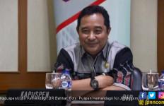 Perekaman KTP-el, Dukung Program SIN Sekaligus Bantu KPU - JPNN.com