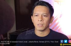 Ariel NOAH Ungkap Cerita di Balik Lagu Wanitaku - JPNN.com