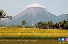 Pendakian ke Gunung Semeru Akan Dibuka Lagi - JPNN.com
