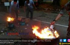 Sebanyak 25.500 KTP-el Warga Kota Bekasi Dimusnahkan - JPNN.com