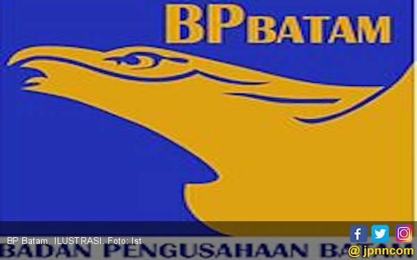 Komisi VI DPR: Peleburan BP Batam Langgar UU - JPNN.com