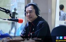 27 Desember, Jemput Bola Perekaman KTP-el di Seluruh Daerah - JPNN.com