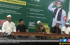 DPP PKB Tahlilan Untuk Herman Seventeen, Cak Imin Kehilangan - JPNN.com