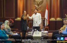 Menteri Yohana Merasa Putusan MK jadi Hadiah Terindah - JPNN.com