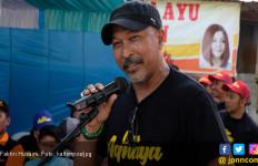 Menang di Uji Coba Perdana, Fakhri Husaini Sebut Skuatnya Masih Banyak Kekurangan - JPNN.com