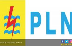 DPR tidak Setuju Gaji Karyawan PLN Dipotong Akibat Blackout - JPNN.com