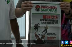 Bareskrim Pelajari Temuan Dewan Pers soal Tabloid Indonesia Barokah - JPNN.com