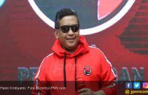 Hasto PDIP Klaim Kantongi Seabrek Bukti Kebobrokan KPK - JPNN.com