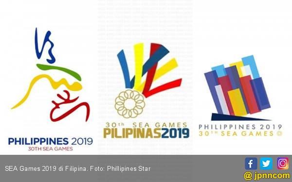 SEA Games 2019: Ajukan Rp 20 M, Perbakin Dapat Rp 7,5 M - JPNN.com