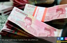 Bawaslu Sumsel Siap Proses Dugaan Politik Uang Caleg DPR - JPNN.com