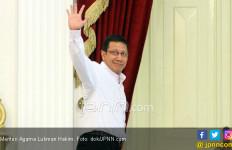 Menag Siap Merealisasi Tambahan 10 Ribu Kuota Haji Indonesia - JPNN.com