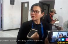 Sekjen PSSI Kembali Mangkir di Sidang Kasus Mafia Bola - JPNN.com