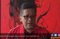 TKN: Prabowo - Sandi Tak Mampu Menembus Jawa Tengah - JPNN.com