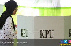 Pemilu 2019 di Mata Para Ulama Ciamis dan Pangandaran - JPNN.com