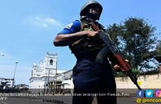 Sri Lanka Perpanjang Darurat Nasional - JPNN.com
