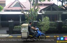 Rumah Menteri Basuki Hadimuljono pun Terancam Kena Gusur Proyek Tol - JPNN.com