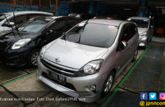 MHPTI Menduga Carsome Telah Langgar Aturan dalam Bisnis Jual Beli Mobil - JPNN.com