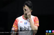 Sudirman Cup 2019: Permohonan Maaf Jojo Untuk Tim Indonesia - JPNN.com
