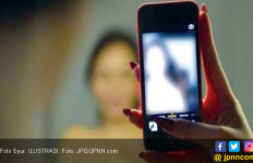 5 Fakta Foto Syur Oknum Bidan yang Viral di Media Sosial - JPNN.com