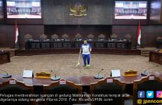 Bupati Ciamis Minta Warganya Tidak ke Jakarta terkait Sengketa Hasil Pilpres 2019 - JPNN.com