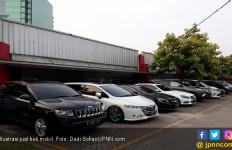Carsome Bantah Layanan Jual Beli Mobil Mereka Melanggar Hukum - JPNN.com