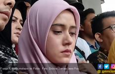 Maaf, Fairuz A Rafiq Tutup Pintu Mediasi soal Kasus Ikan Asin - JPNN.com