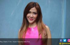 Barbie Kumalasari Ungkap Kondisi Rey Utami Selama di Tahanan - JPNN.com