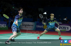 Dari Jakarta ke Tokyo, Minions Pukul Tiang Listrik Lalu Ketemu Daddies di Final - JPNN.com