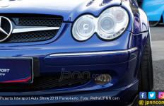 Bingung Isi Akhir Pekan? Yuk ke Bekasi, Ada Kontes Modifikasi Mobil Intersport - JPNN.com