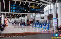Terkait Kabar Pergantian Nama Terminal Bandara Soetta, Begini Respons AP II - JPNN.com