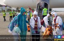 Kemenag Sempurnakan Pola Manasik Haji 2020 - JPNN.com